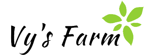 Vy's Farm